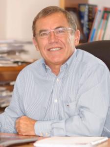 Dr. med. Dipl.-Psych. Adalbert Martin