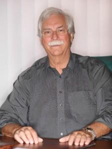Dr. med. Ulrich Thümmler