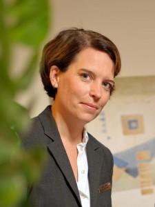 Irina von Komorowski