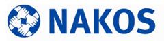 NAKOS – Nationale Kontakt- und Informationsstelle zur Anregung und Unterstützung von Selbsthilfegruppen