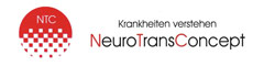 NeuroTransConcept – Centers of Excellence