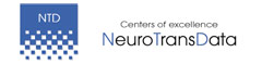 NeuroTransData – Centers of Excellence