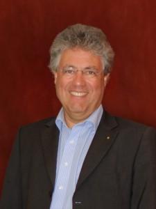 Prof. Dr. med. Stefan Braune