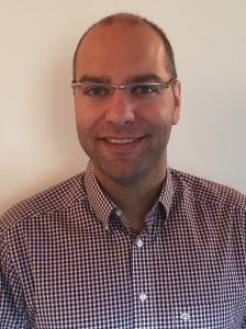 Dr. med. Ralf Jankovits